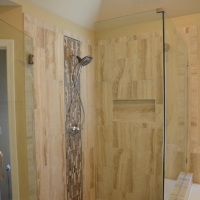 Bathroom-and-basement-design-and-remodel-Gwinnett-Georgia (1)