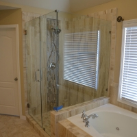 Bathroom-and-basement-design-and-remodel-Gwinnett-Georgia (2)
