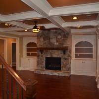 Gwinnett basement refinishing (1)