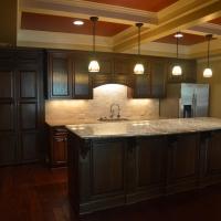 Gwinnett basement refinishing (3)
