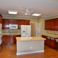 Completed-kitchen-design-and-remodel-Gwinnett (1)