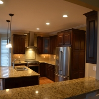 Completed-kitchen-design-and-remodel-Gwinnett (2)