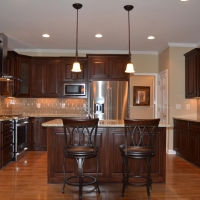 Completed-kitchen-design-and-remodel-Gwinnett (3)