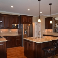 Completed-kitchen-design-and-remodel-Gwinnett (4)