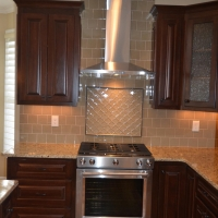 Completed-kitchen-design-and-remodel-Gwinnett (6)