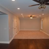 Finished-basement-remodel (1)