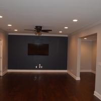 Finished-basement-remodel (4)