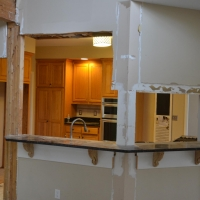 Professional-kitchen-remodeling-Gwinnett (1)