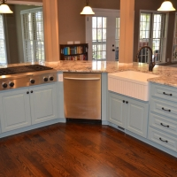 Professional-kitchen-remodeling-Gwinnett (3)