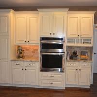 Professional-kitchen-remodeling-Gwinnett (4)