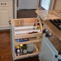 Professional-kitchen-remodeling-Gwinnett (5)