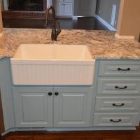 Professional-kitchen-remodeling-Gwinnett (6)