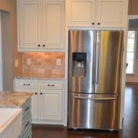 Professional-kitchen-remodeling-Gwinnett (7)