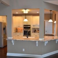 Professional-kitchen-remodeling-Gwinnett (8)