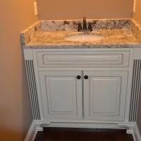 Professional-kitchen-remodeling-Gwinnett (9)