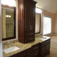 Completed-construction-of-bathroom-design-and-remodel (2)