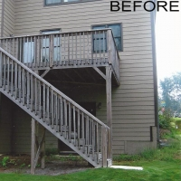 Harry\'s Home Renovations
