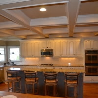 Gwinnett-kitchen-design-remodel (1)