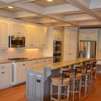 Gwinnett-kitchen-design-remodel (2)