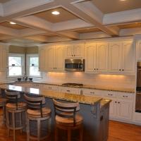Gwinnett-kitchen-design-remodel (3)
