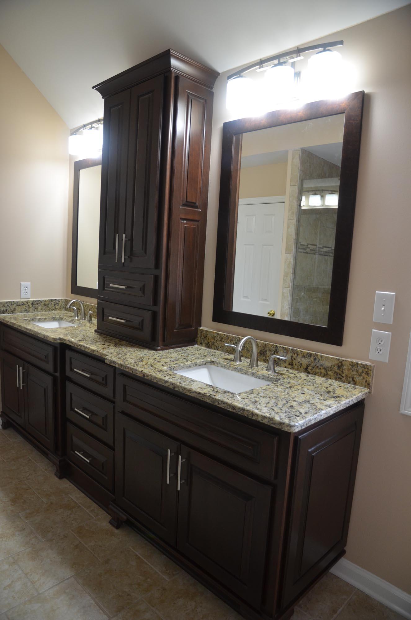 Harrys Home Renovations - Bathroom remodeling lawrenceville ga